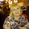 Елена, 45, г.Киров (Кировская обл.)