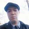 АЛЕКСАНДР, 37, г.Алматы́