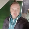 Дмитрий, 32, г.Минск
