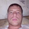 Тарас, 39, г.Самара