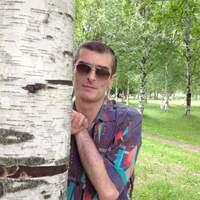 Эмзар, 54 года, Скорпион, Санкт-Петербург