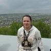 мария, 32, г.Татищево