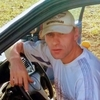 Александр, 37, г.Камышин