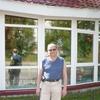 Сергей, 64, г.Костомукша