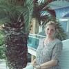 Ольга, 49, г.Курган
