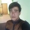 ismoil, 34, г.Душанбе
