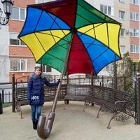 Милая, 48 лет, Дева, Ставрополь