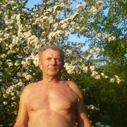 Анатолий 70 Мичуринск