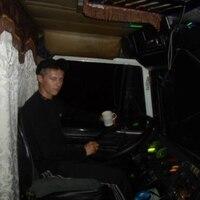 Саша, 29 лет, Стрелец, Санкт-Петербург