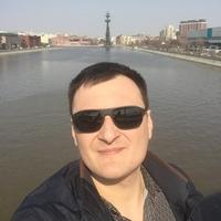 Александр, 34 года, Рак, Братск