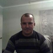 Виталий 52 года (Водолей) хочет познакомиться в Турийске