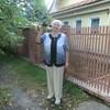 Альбина, 67, г.Чебоксары