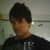 Дима, 26, г.Новоселица