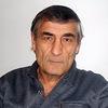 ALBERT, 71, г.Ереван