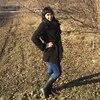 Ирина, 27, Донецьк