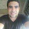 Davis Cova, 29, г.Каракас