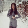 Диана, 22, г.Майкоп