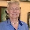 Анатолий, 61, г.Омск