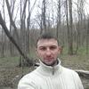 Владимир, 26, г.Владивосток