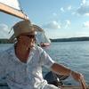 Игорь, 39, г.Десногорск