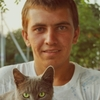 igor, 26, Kakhovka