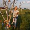 Оксана, 33, г.Козьмодемьянск