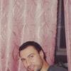 Ник, 38, Суми