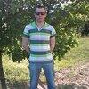 slava, 29, г.Березино