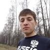 абдул, 25, г.Казань