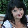 Anastasiya, 41, г.Нижний Новгород