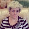 Татьяна, 51, г.Талдыкорган