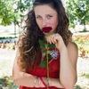 Nita, 23, г.Котельва