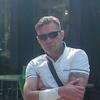 Денис Денисов, 38, г.Балашиха