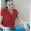 Vishenka, 36, г.Натания