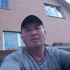 azamadjon, 38, г.Рязань