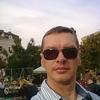 Валерий, 37, г.Киев