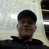 Василий, 35, г.Орша