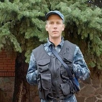 саня, 37 лет, Дева, Полтава