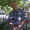Юрий, 46, г.Таганрог