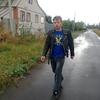 Вовик, 25, г.Саратов
