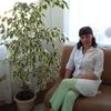 Анютка, 34, г.Омск