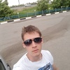 Leon, 23, г.Зеленокумск