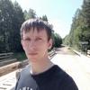 Владимир, 27, г.Иваново