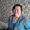 Марина, 59, г.Краснокамск
