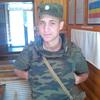 Эльдар, 21, г.Самара