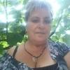 Лана, 48, г.Сальск