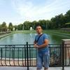 Едуард, 28, г.Полтава