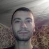 Dima, 21, г.Гродно