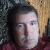 Александр, 42, г.Пенза