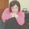 Лариса, 52, г.Харьков